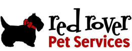 Nashville Dog Daycare & Dog Boarding | Red Rover Pet Services LLC